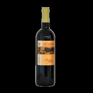 Maremma Toscana DOC rosso 2014